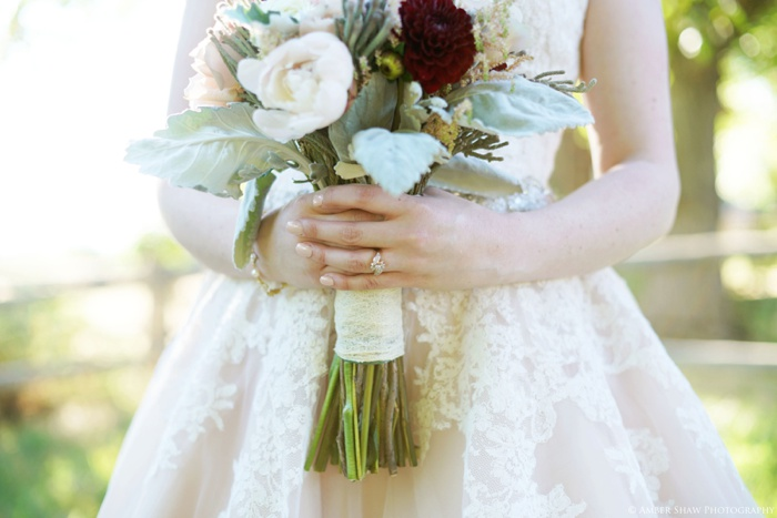 This_Is_The_Place_Bridals_Utah_Wedding_Photographer_0026.jpg