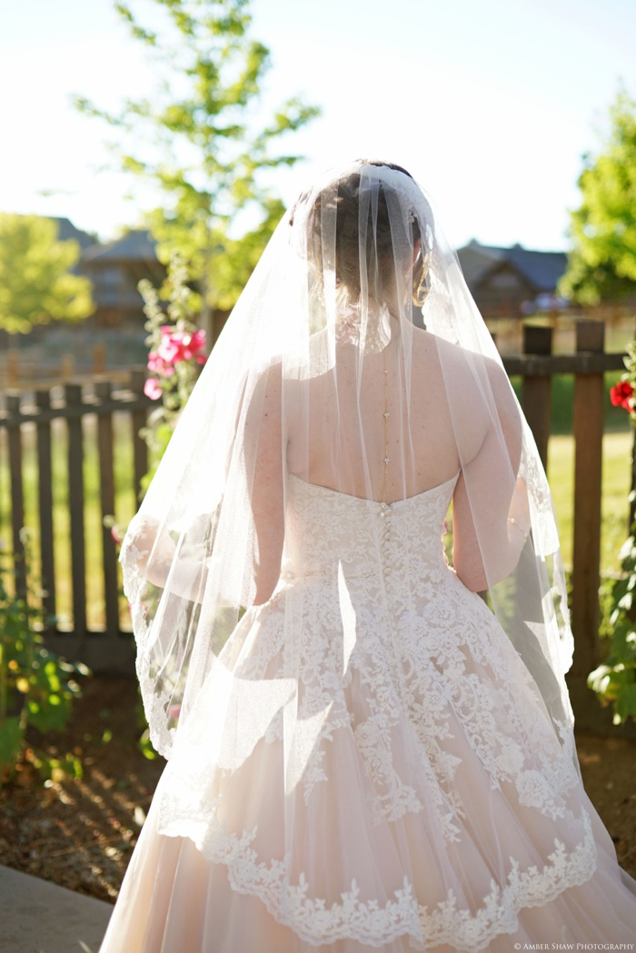 This_Is_The_Place_Bridals_Utah_Wedding_Photographer_0028.jpg