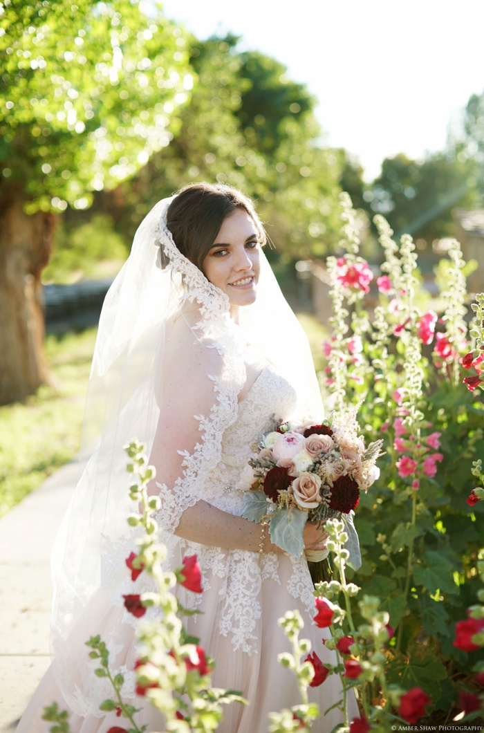 This_Is_The_Place_Bridals_Utah_Wedding_Photographer_0029.jpg