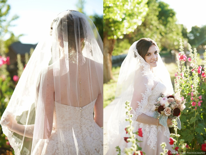 This_Is_The_Place_Bridals_Utah_Wedding_Photographer_0031.jpg