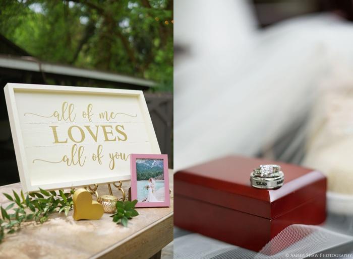 Millcreek_Inn_Wedding_Utah_Photographer_0009.jpg