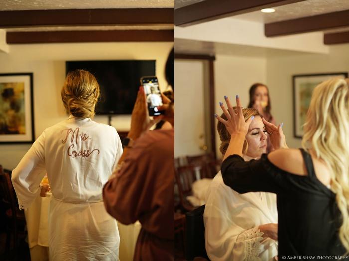 Millcreek_Inn_Wedding_Utah_Photographer_0013.jpg