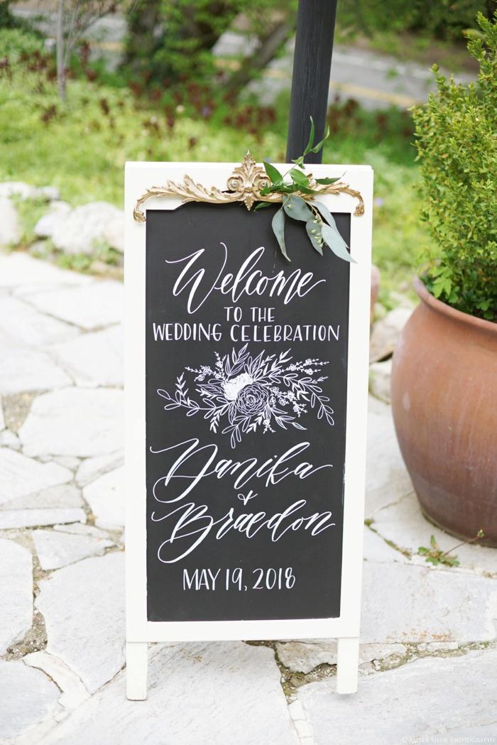 Millcreek_Inn_Wedding_Utah_Photographer_0015.jpg