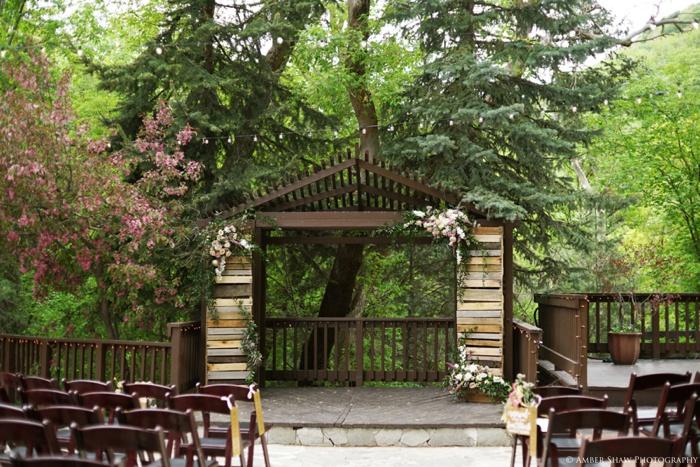 Millcreek_Inn_Wedding_Utah_Photographer_0016.jpg