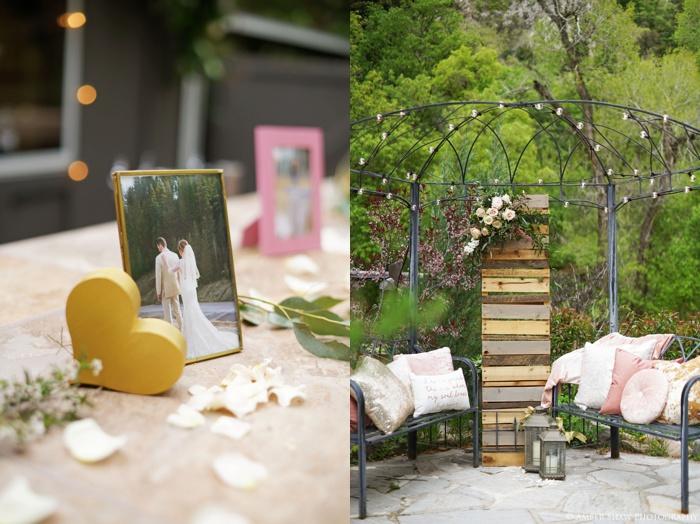 Millcreek_Inn_Wedding_Utah_Photographer_0017.jpg