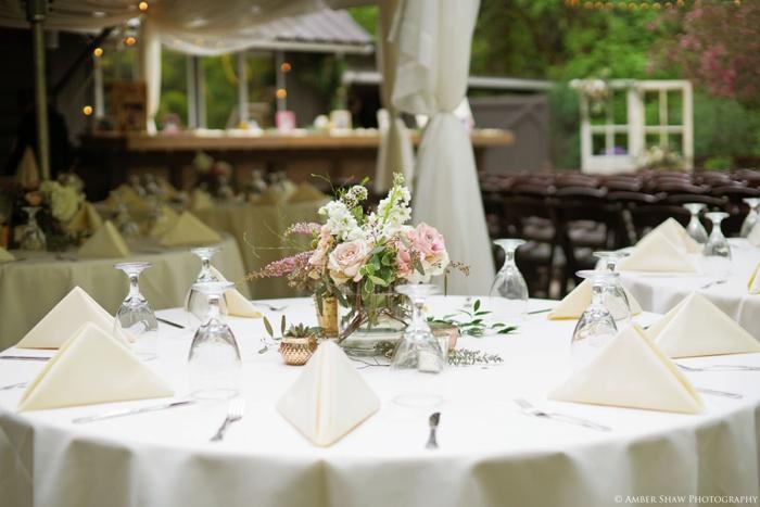Millcreek_Inn_Wedding_Utah_Photographer_0019.jpg