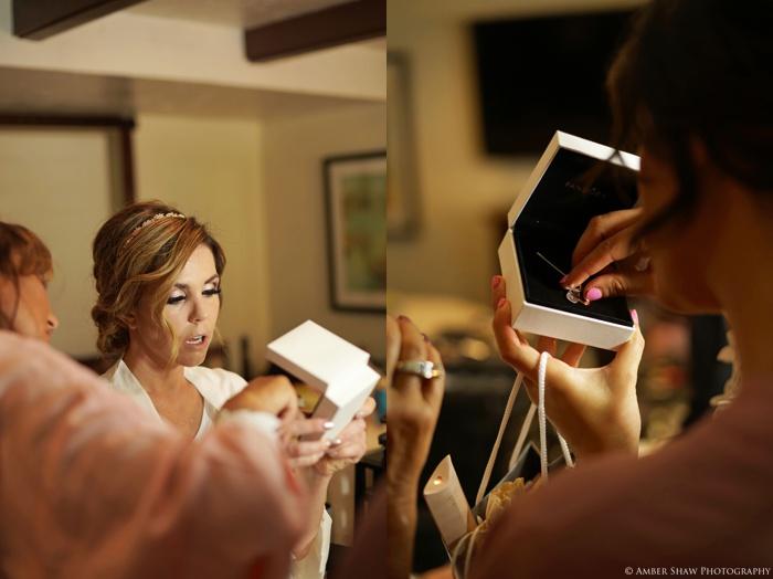 Millcreek_Inn_Wedding_Utah_Photographer_0021.jpg