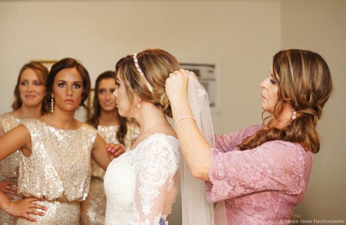 Millcreek_Inn_Wedding_Utah_Photographer_0024.jpg