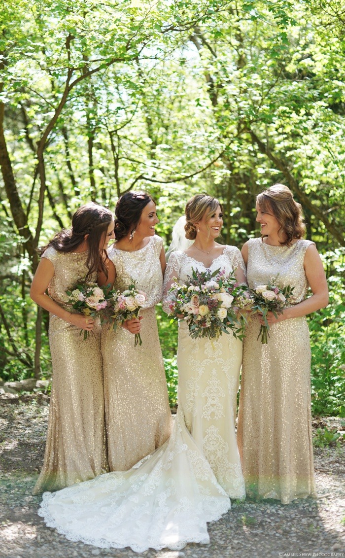 Millcreek_Inn_Wedding_Utah_Photographer_0025.jpg