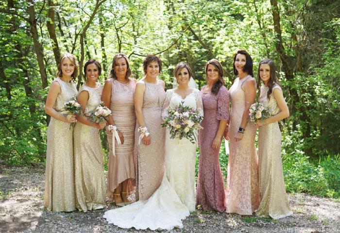 Millcreek_Inn_Wedding_Utah_Photographer_0027.jpg