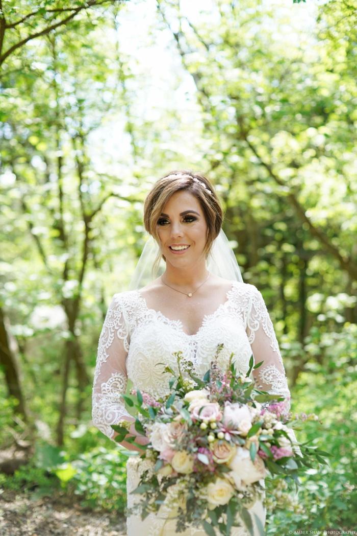 Millcreek_Inn_Wedding_Utah_Photographer_0030.jpg