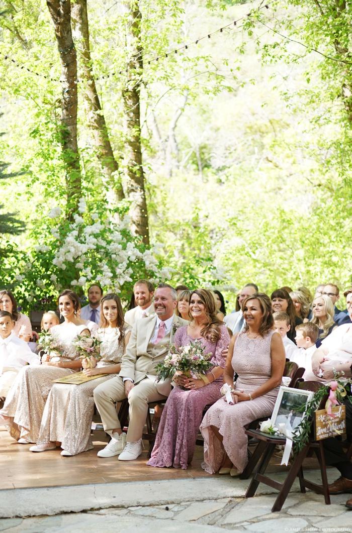Millcreek_Inn_Wedding_Utah_Photographer_0034.jpg