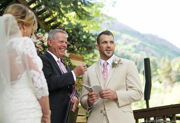 Millcreek_Inn_Wedding_Utah_Photographer_0036.jpg