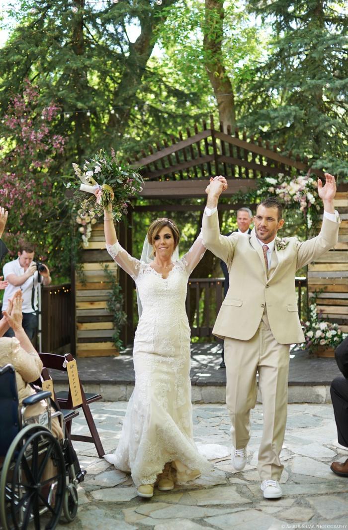 Millcreek_Inn_Wedding_Utah_Photographer_0038.jpg