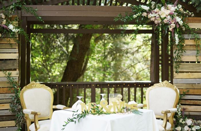Millcreek_Inn_Wedding_Utah_Photographer_0039.jpg