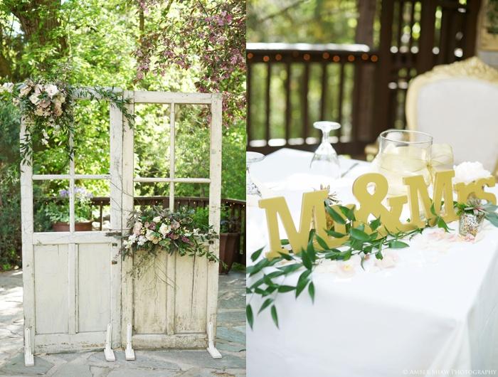 Millcreek_Inn_Wedding_Utah_Photographer_0040.jpg