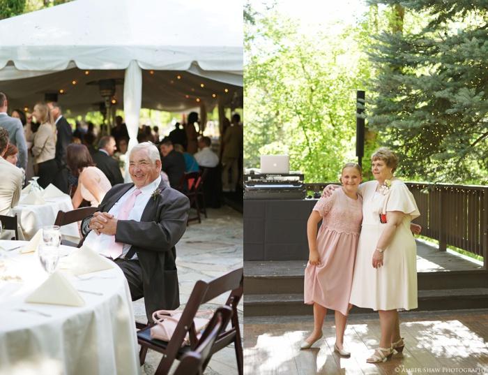 Millcreek_Inn_Wedding_Utah_Photographer_0042.jpg