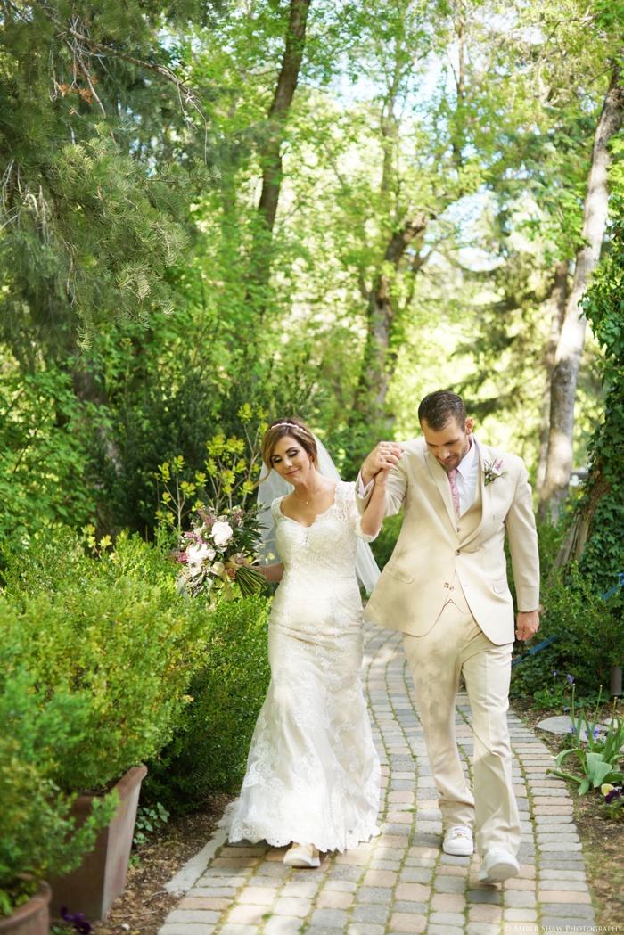 Millcreek_Inn_Wedding_Utah_Photographer_0044.jpg