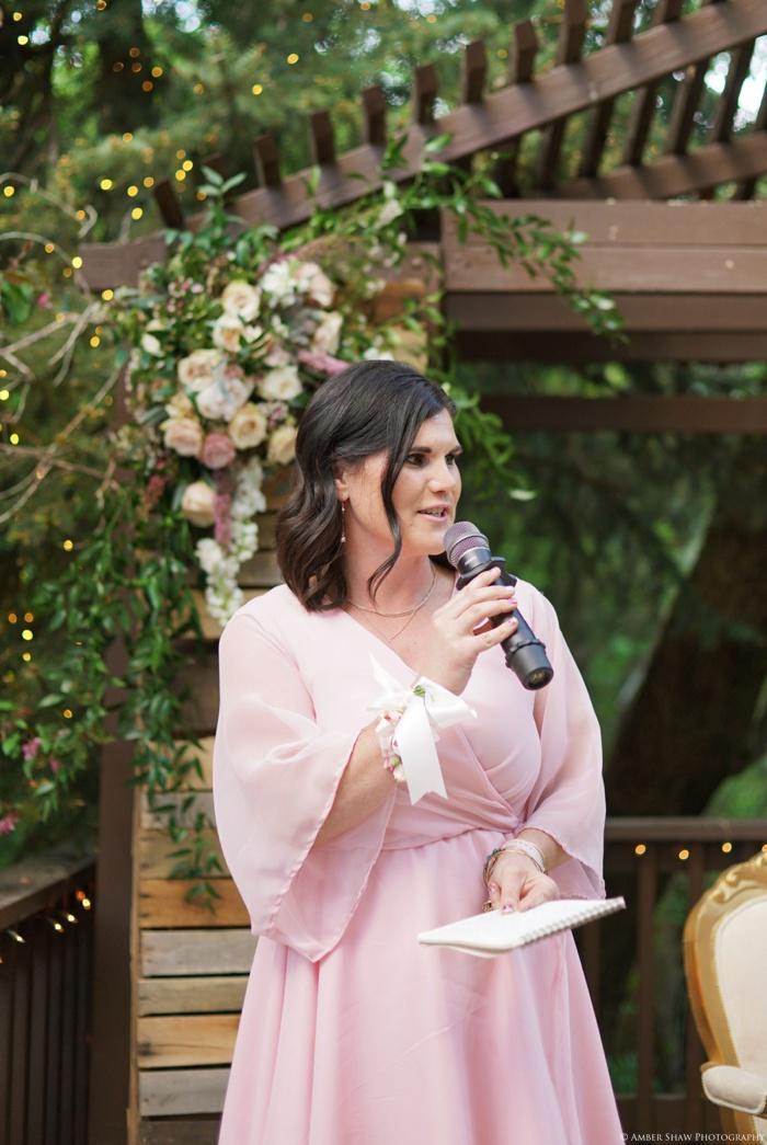 Millcreek_Inn_Wedding_Utah_Photographer_0046.jpg