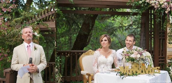 Millcreek_Inn_Wedding_Utah_Photographer_0047.jpg
