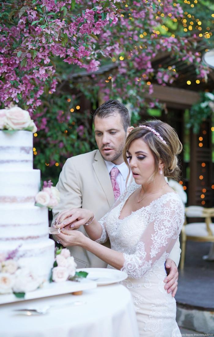 Millcreek_Inn_Wedding_Utah_Photographer_0049.jpg