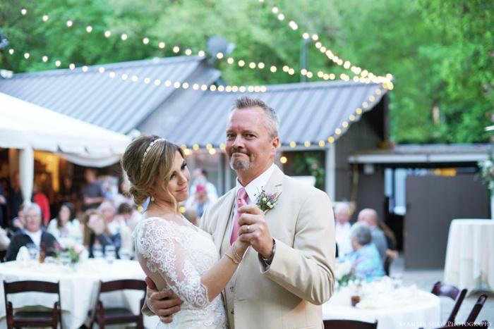Millcreek_Inn_Wedding_Utah_Photographer_0052.jpg