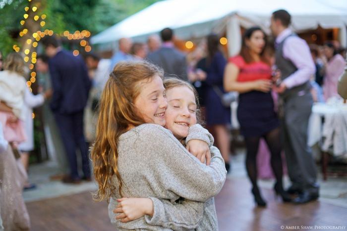 Millcreek_Inn_Wedding_Utah_Photographer_0055.jpg