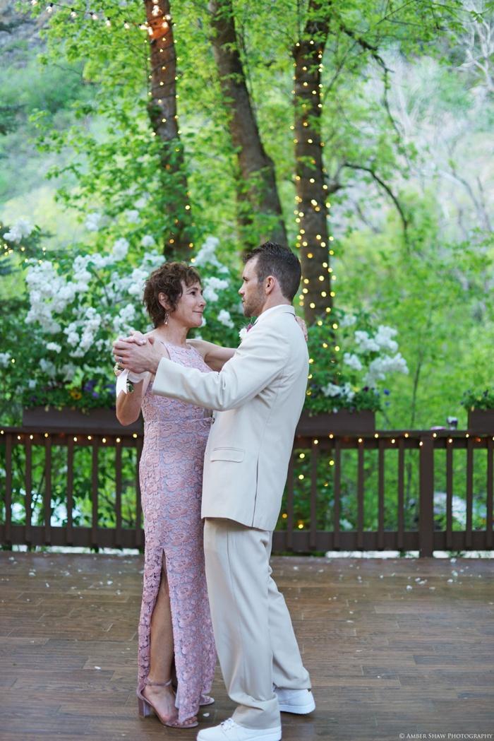 Millcreek_Inn_Wedding_Utah_Photographer_0054.jpg