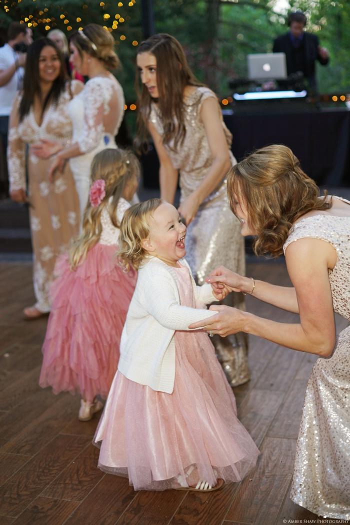Millcreek_Inn_Wedding_Utah_Photographer_0057.jpg