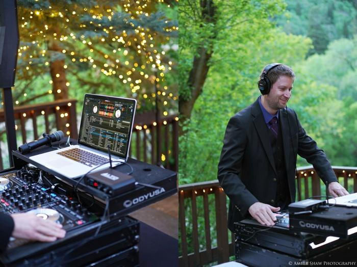 Millcreek_Inn_Wedding_Utah_Photographer_0058.jpg