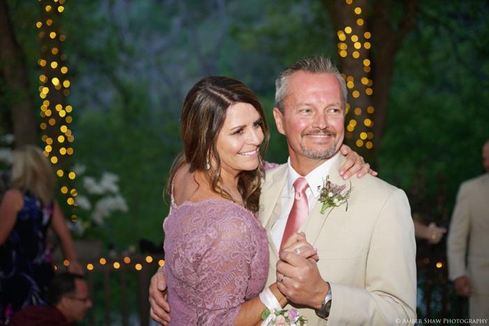 Millcreek_Inn_Wedding_Utah_Photographer_0060.jpg
