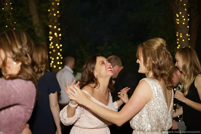 Millcreek_Inn_Wedding_Utah_Photographer_0062.jpg