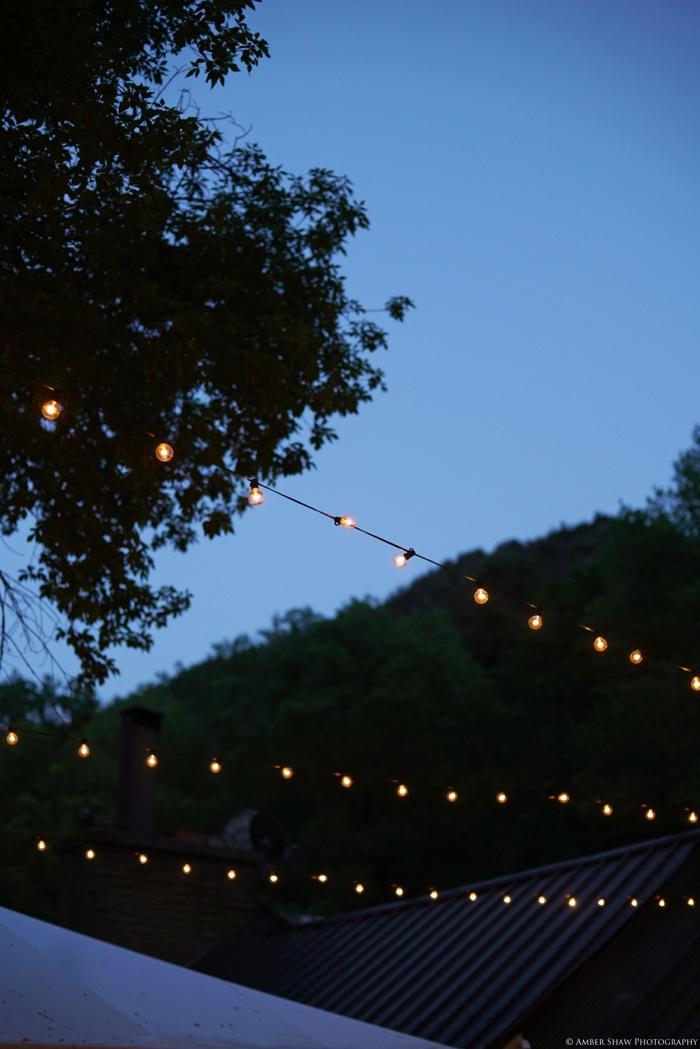 Millcreek_Inn_Wedding_Utah_Photographer_0063.jpg