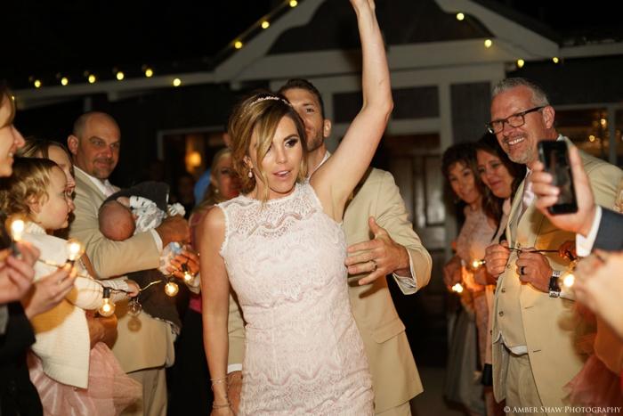 Millcreek_Inn_Wedding_Utah_Photographer_0064.jpg