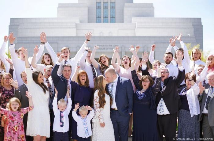 Draper_Temple_Wedding_Marleys_Reception_Utah_Wedding_Photographer_0071.jpg