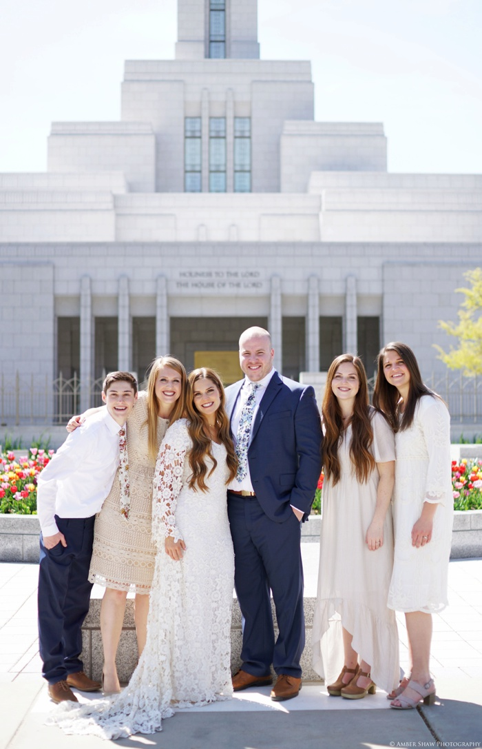 Draper_Temple_Wedding_Marleys_Reception_Utah_Wedding_Photographer_0072.jpg