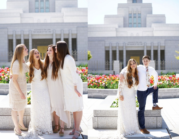 Draper_Temple_Wedding_Marleys_Reception_Utah_Wedding_Photographer_0073.jpg