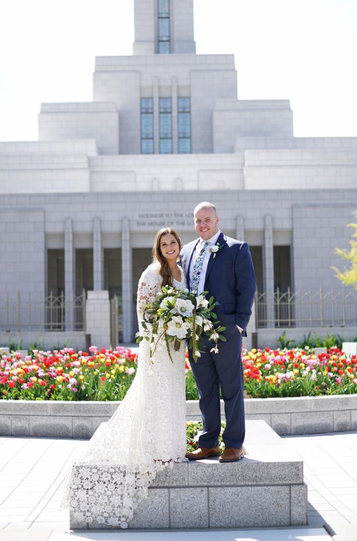 Draper_Temple_Wedding_Marleys_Reception_Utah_Wedding_Photographer_0074.jpg