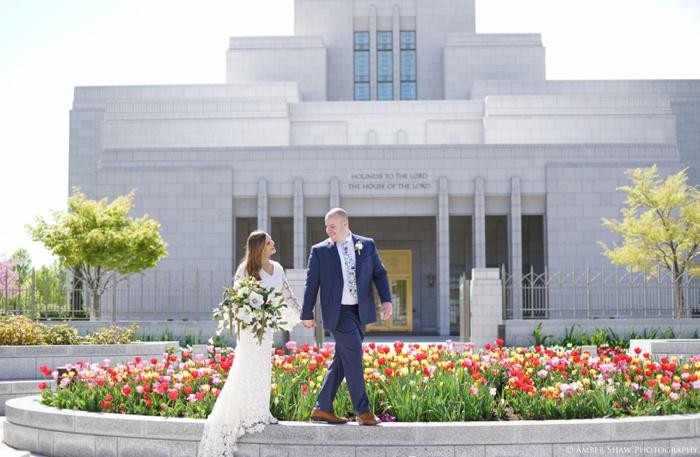 Draper_Temple_Wedding_Marleys_Reception_Utah_Wedding_Photographer_0076.jpg