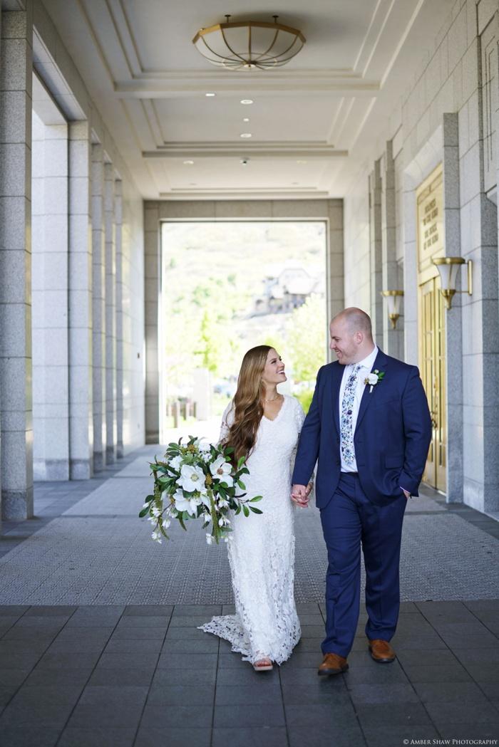 Draper_Temple_Wedding_Marleys_Reception_Utah_Wedding_Photographer_0078.jpg