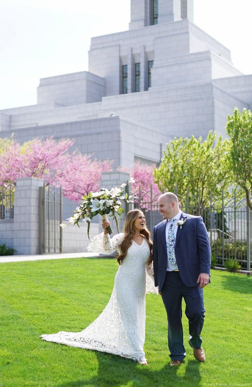 Draper_Temple_Wedding_Marleys_Reception_Utah_Wedding_Photographer_0081.jpg