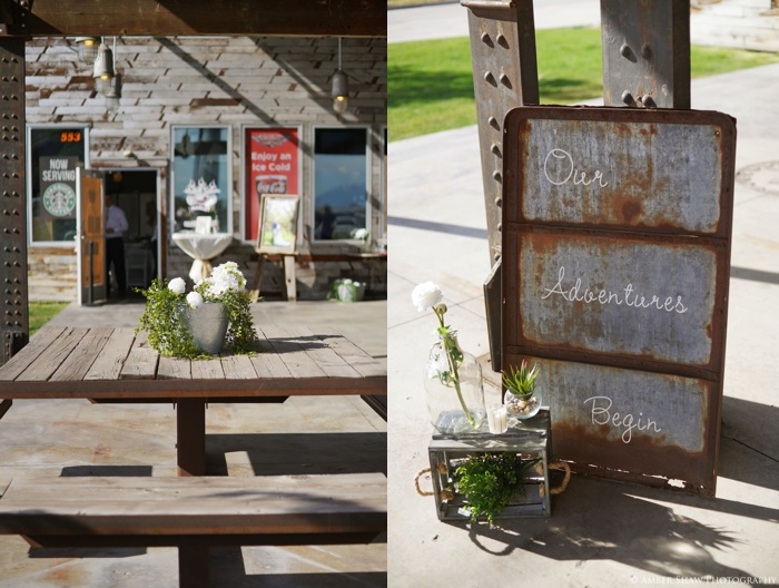 Draper_Temple_Wedding_Marleys_Reception_Utah_Wedding_Photographer_0084.jpg