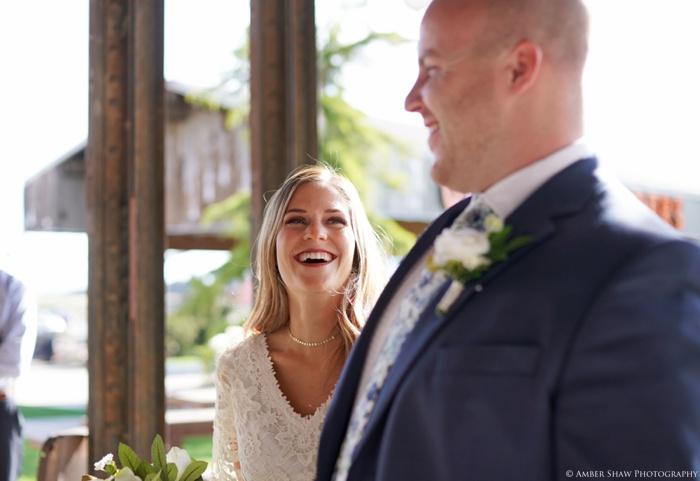 Draper_Temple_Wedding_Marleys_Reception_Utah_Wedding_Photographer_0090.jpg