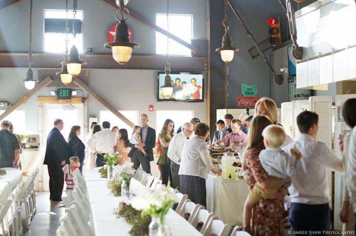 Draper_Temple_Wedding_Marleys_Reception_Utah_Wedding_Photographer_0091.jpg