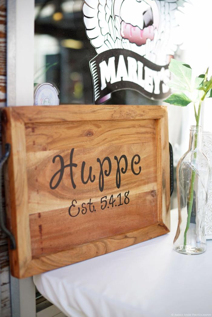 Draper_Temple_Wedding_Marleys_Reception_Utah_Wedding_Photographer_0093.jpg