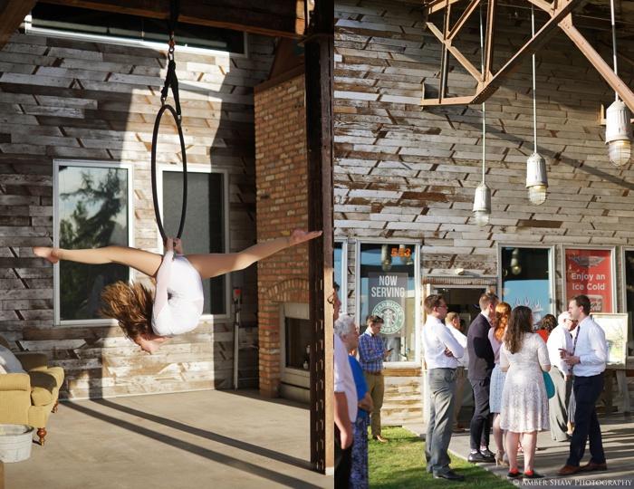 Draper_Temple_Wedding_Marleys_Reception_Utah_Wedding_Photographer_0097.jpg