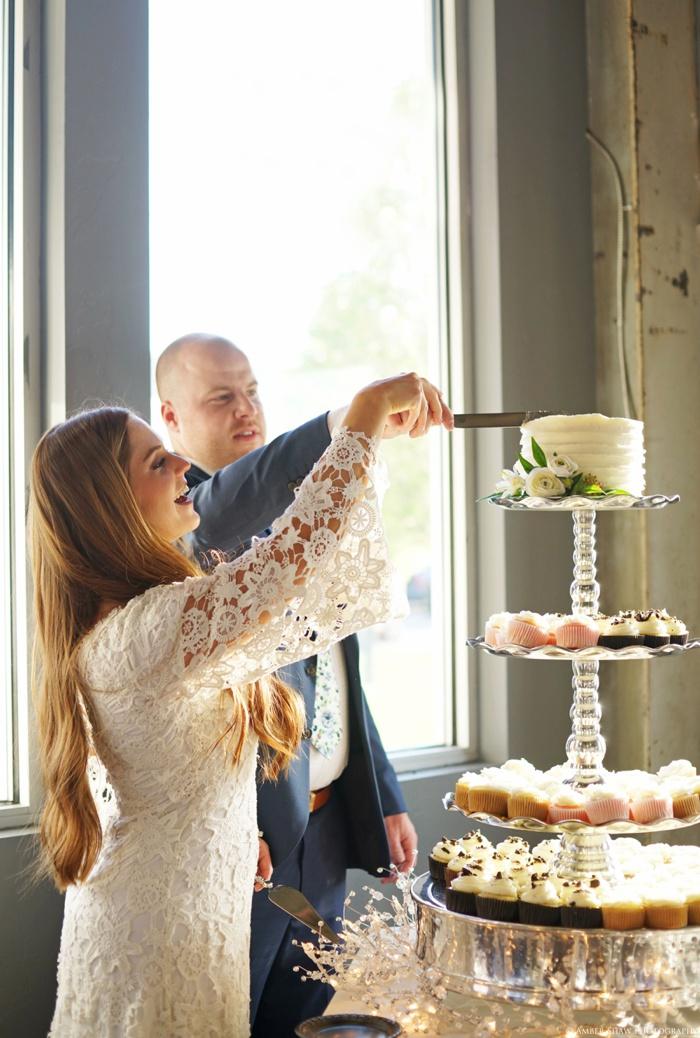 Draper_Temple_Wedding_Marleys_Reception_Utah_Wedding_Photographer_0099.jpg
