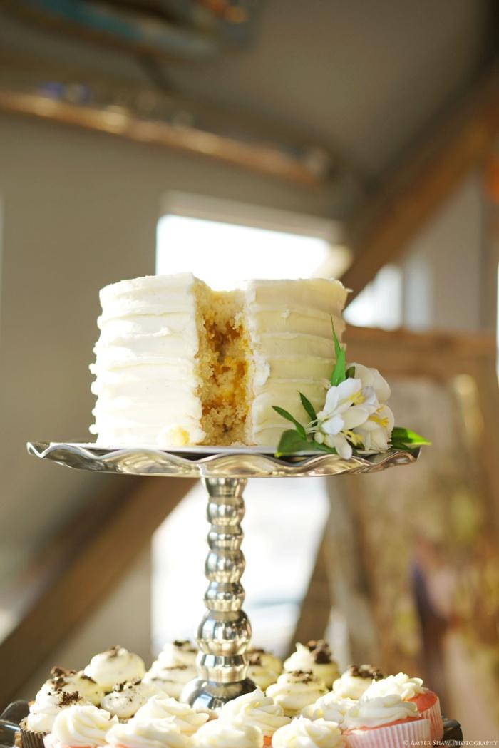 Draper_Temple_Wedding_Marleys_Reception_Utah_Wedding_Photographer_0101.jpg