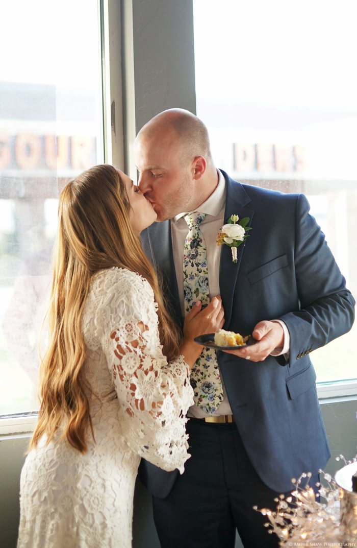 Draper_Temple_Wedding_Marleys_Reception_Utah_Wedding_Photographer_0100.jpg