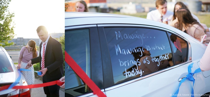 Draper_Temple_Wedding_Marleys_Reception_Utah_Wedding_Photographer_0104.jpg